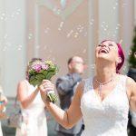 Happy wife happy life! weddingphotography weddingphotographer wedding bride love weddingdayhellip