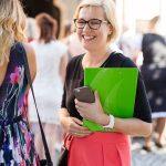 A wedding planner or coordinator can make your dream weddinghellip