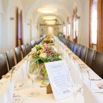 Amazing and classy venue Burg Kreuzen near Amstetten in Austriahellip