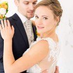 Its a wrap!! Had my last wedding of the Summerhellip
