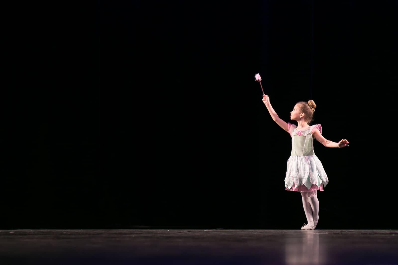 Austrian Dance Cup 2015 in Bad Ischl, Tanzsport, Christiane Eckl Photography