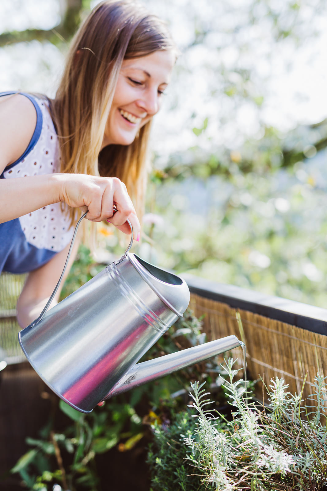 nives-kocht-einfach-echtes-essen-foodblog-christiane-eckl-bloggerin