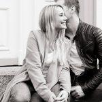 Make sure you make her smile every day! relationship relationshipgoalshellip