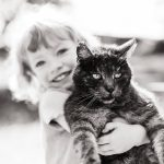 Family Photo Session with the favorite pet? YES PLEASE!! crazycatladyhellip