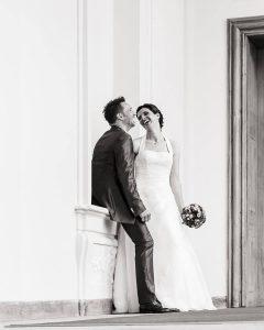 3 years ago today Christina amp Simon got married! Forhellip