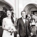In love with moments like this realweding emotional weddingceremony weddingdayhellip