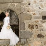 For the love of castles weddinginspiration instahochzeit weddingphotography weddingphotographer hochzeitsfotografhellip