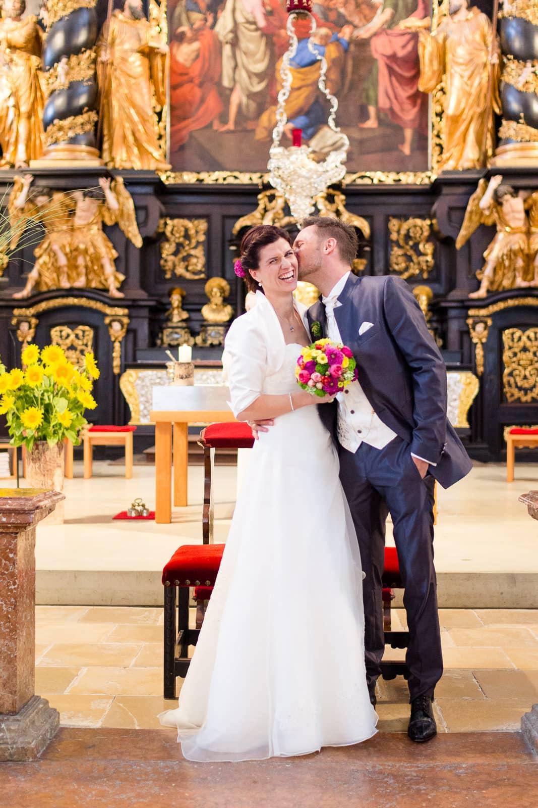 hochzeitsfotograf_hochzeit_steyr_oberoesterreich_schloss_lamberg_hochzeitsfotografin_hochzeitsfotos_wedding_photographer_regenhochzeit-christiane_eckl